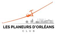 Les Planeurs d 'Orléans